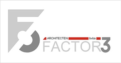 Logo Architect Hamal